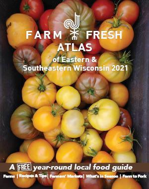 FarmFreshAtlas2021.jpg#asset:6510